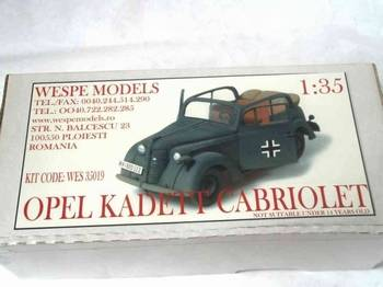 WESPE MODELS Kit_35019-800x600