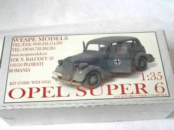 WESPE MODELS Kit_35021-800x600