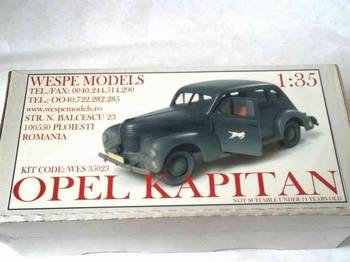 WESPE MODELS Kit_35023-800x600
