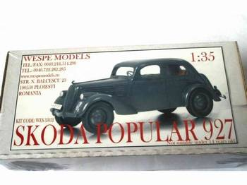 WESPE MODELS Kit_35052-800x600