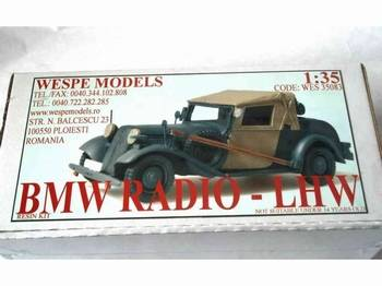 WESPE MODELS Kit_35083-800x600