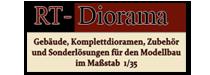 Dioramas-Gallery RT-DIORAMA_zpsc1d3d4c4