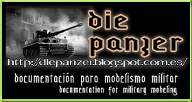 Dioramas-Gallery Banner-die-panzer-documentacioacuten_zps15dda868