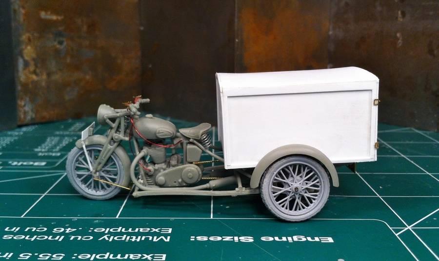 Dreirad-Phänomobile für Deutsche Reichspost IMG_4632_zps6253ca84