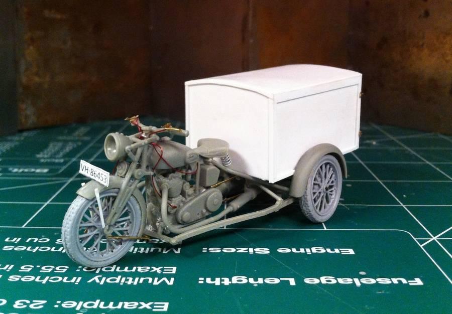 Dreirad-Phänomobile für Deutsche Reichspost IMG_4635_zps3645d17c