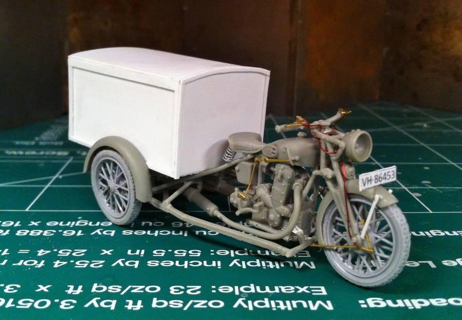 Dreirad-Phänomobile für Deutsche Reichspost IMG_4638_zps56d4de33