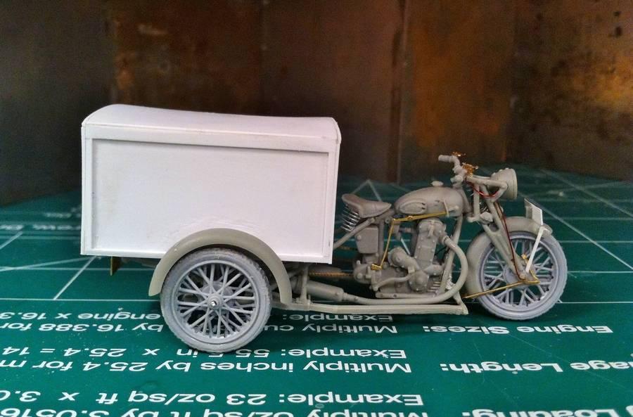 Dreirad-Phänomobile für Deutsche Reichspost IMG_4640_zps47cdf65a