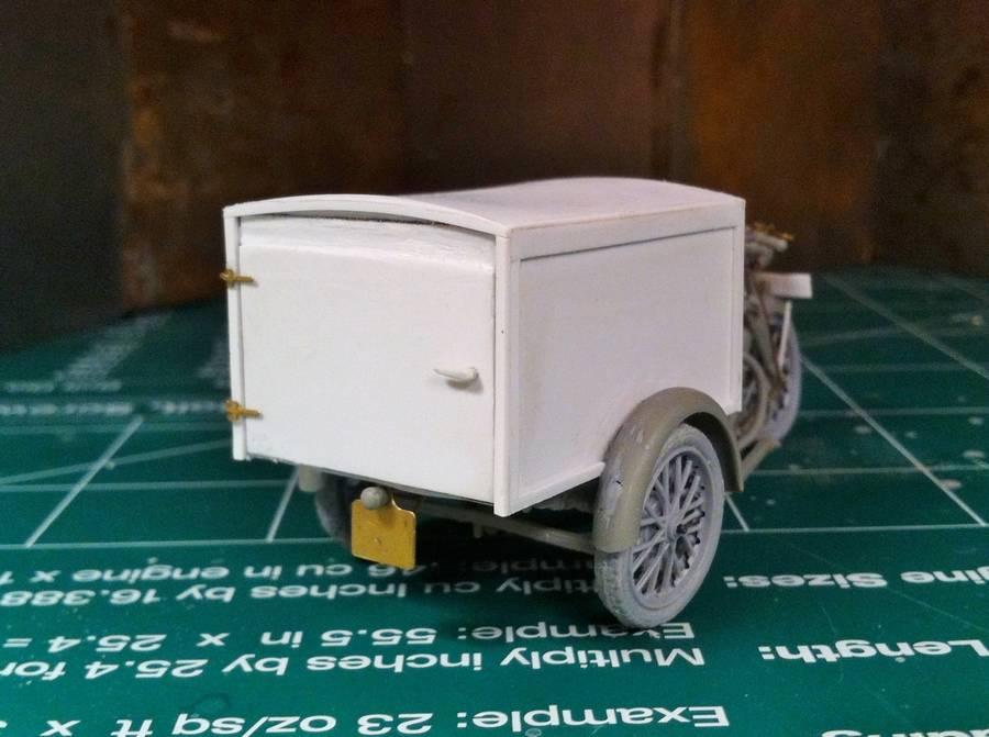Dreirad-Phänomobile für Deutsche Reichspost IMG_4641_zps0a41692d