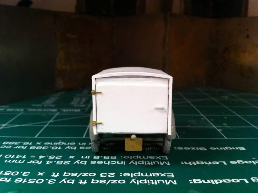 Dreirad-Phänomobile für Deutsche Reichspost IMG_4644_zps0ba535fc