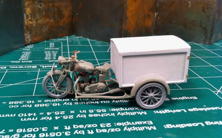 Dreirad-Phänomobile für Deutsche Reichspost IMG_4647_zps535c4340