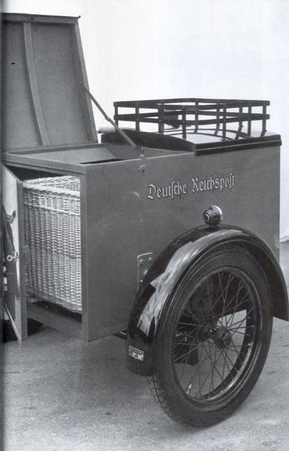 Dreirad-Phänomobile für Deutsche Reichspost Reichspost8_zpsf66e9adc