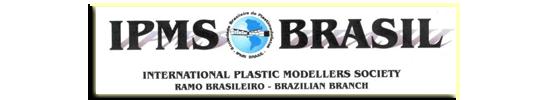 Asociaciones de Modelismo del Centro y Sur de América IPMS-BRASIL