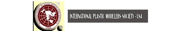 Asociaciones de Modelismo del Norte de América IPMS-USA