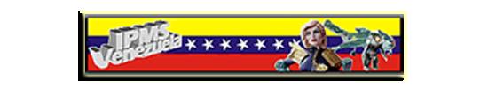 Asociaciones de Modelismo del Centro y Sur de América IPMS-VENEZUELA