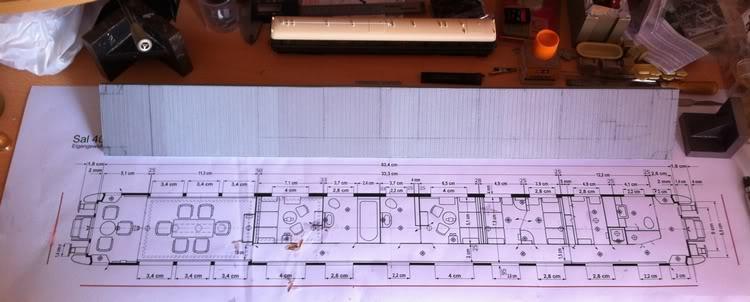 Salonwagen Sal 4ü-37a der DR IMG_1538