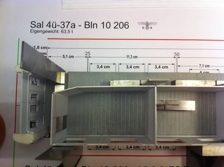 Salonwagen Sal 4ü-37a der DR - Página 3 IMG_1676