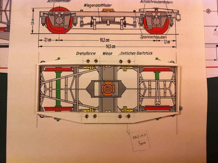 Salonwagen Sal 4ü-37a der DR - Página 8 IMG_2234_zps54b7f07c