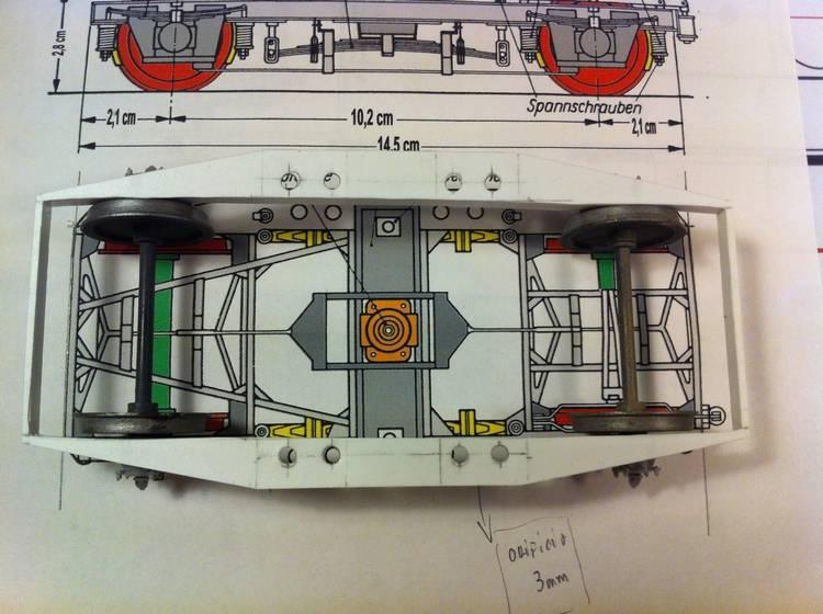 Salonwagen Sal 4ü-37a der DR - Página 8 IMG_2239_zps34fa1d76