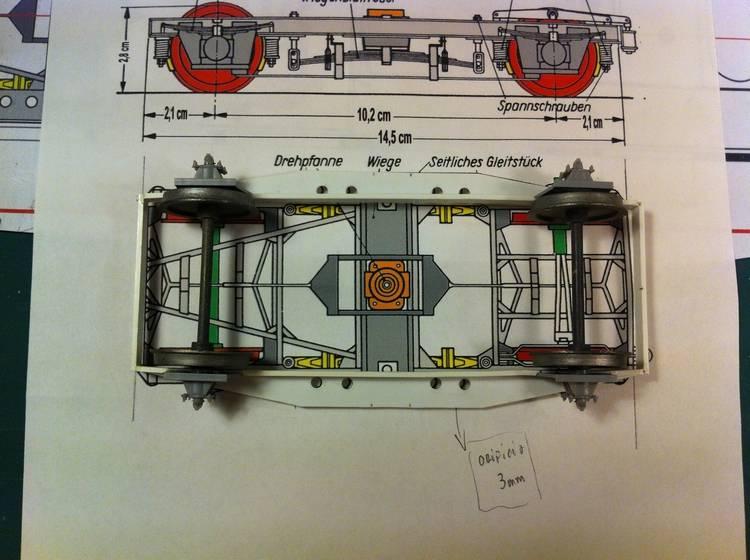 Salonwagen Sal 4ü-37a der DR - Página 8 IMG_2240_zps74cf2859