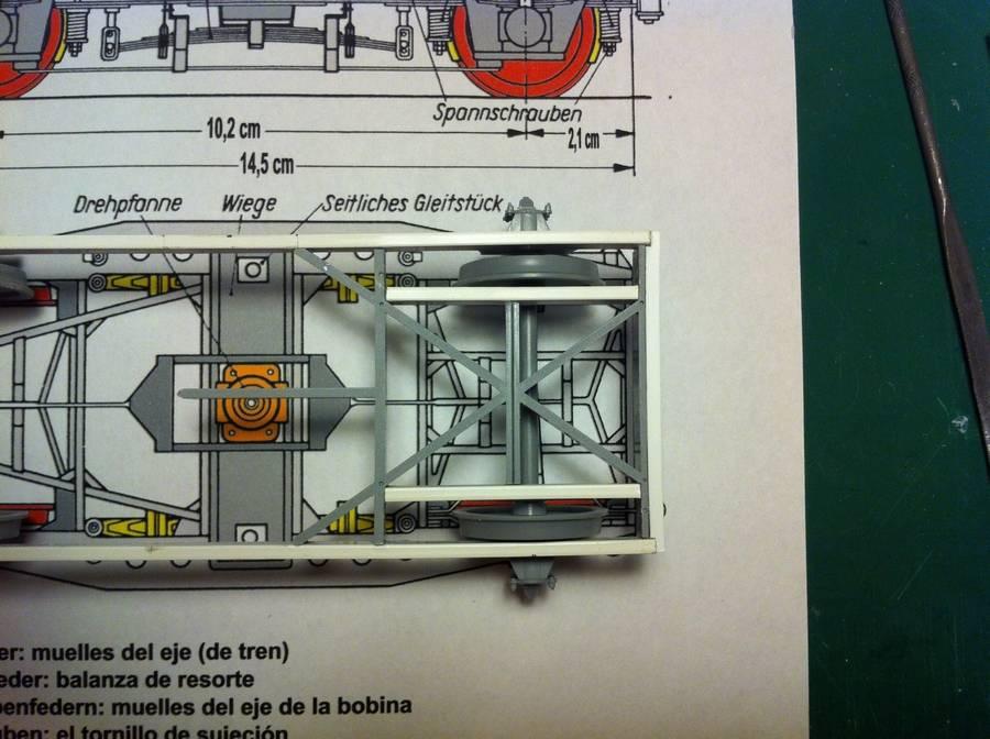 Salonwagen Sal 4ü-37a der DR - Página 8 IMG_2268_zps1eee1ccd