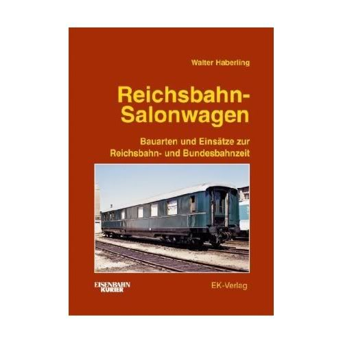 Salonwagen Sal 4ü-37a der DR Libro1