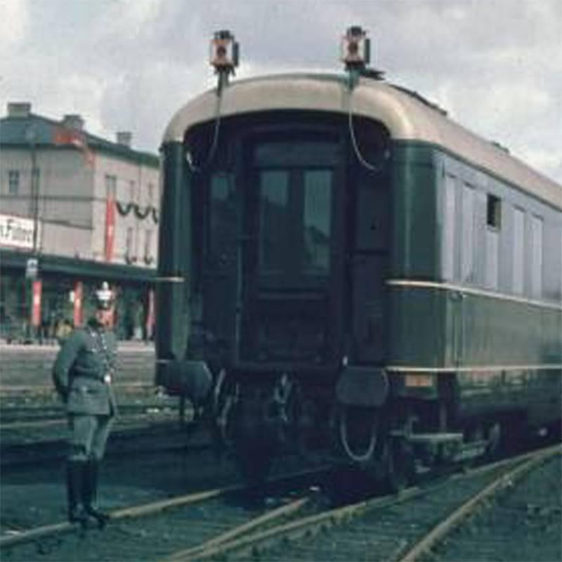 Salonwagen Sal 4ü-37a der DR - Página 2 Acordeon-foto-1