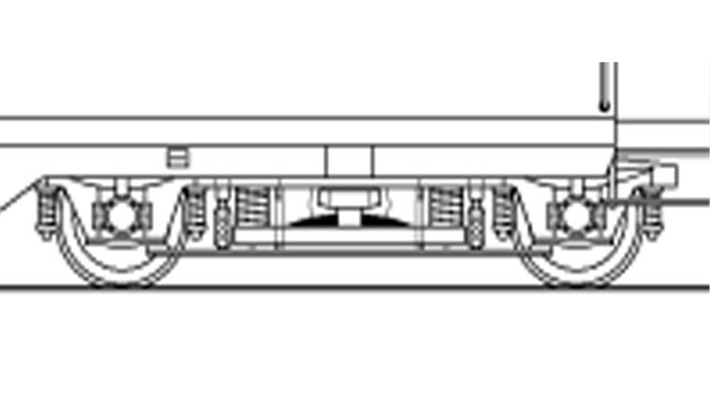 Salonwagen Sal 4ü-37a der DR Bogie-detail-2