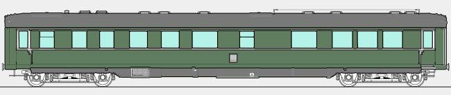 Salonwagen Sal 4ü-37a der DR Vagn-pass-3b