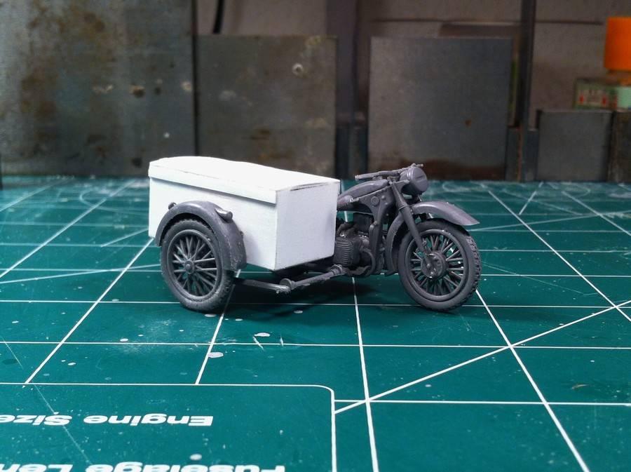 Sidecar Deutsche Reichspost - BMW + BOX IMG_4663_zps036ddcb3