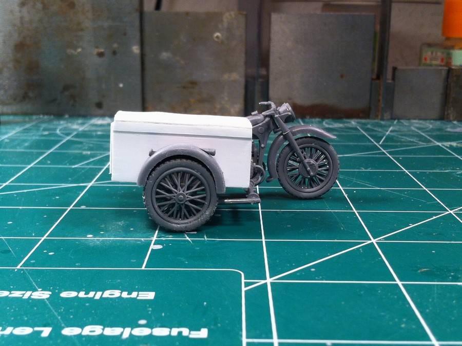 Sidecar Deutsche Reichspost - BMW + BOX IMG_4664_zps4893111e