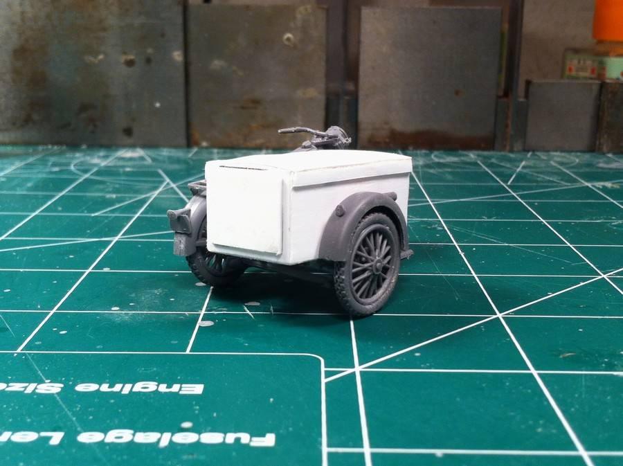 Sidecar Deutsche Reichspost - BMW + BOX IMG_4665_zpseb8f8f17