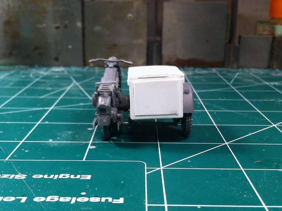 Sidecar Deutsche Reichspost - BMW + BOX IMG_4666_zps35179963