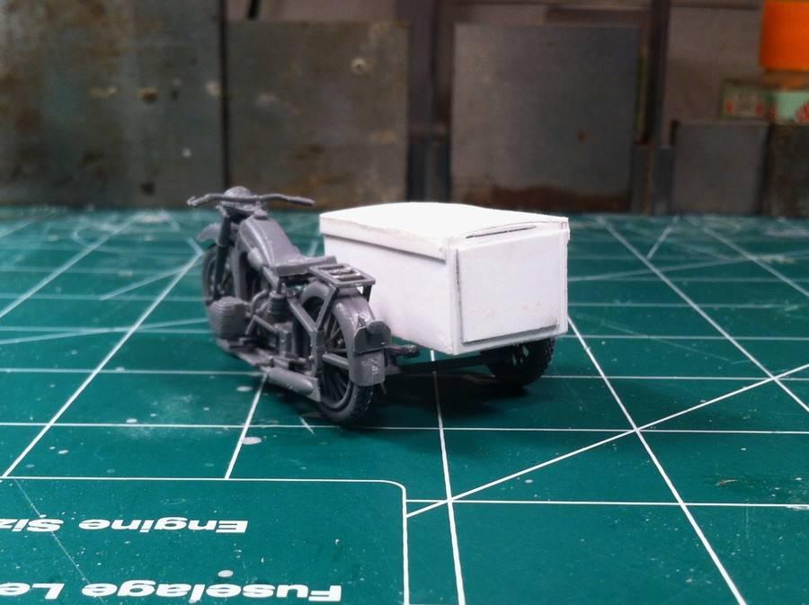 Sidecar Deutsche Reichspost - BMW + BOX IMG_4667_zpsa924be83