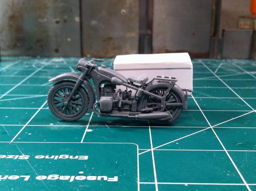 Sidecar Deutsche Reichspost - BMW + BOX IMG_4668_zpsb90c5142