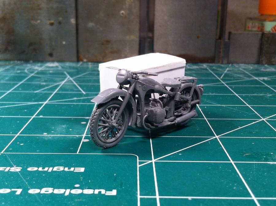 Sidecar Deutsche Reichspost - BMW + BOX IMG_4669_zps7371f61e