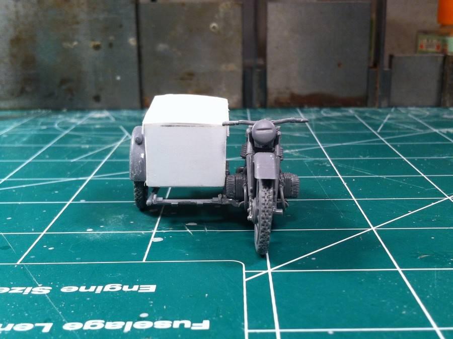 Sidecar Deutsche Reichspost - BMW + BOX IMG_4670_zpsdf5a1638