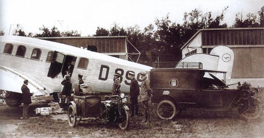 Sidecar Deutsche Reichspost - BMW + BOX Reichspost7_zpsed29e7ef