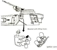 PANZER III Ausf.M/N TANK DRAGON 1:35 SCALE KIT 9015 GERMAN  ImagesCAVRS2NM