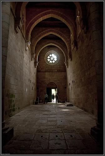 Return to the monastery. - Página 3 Interior-mon