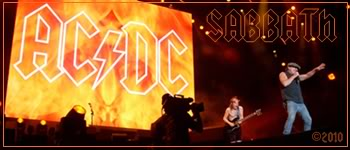 AC/DC Acdc
