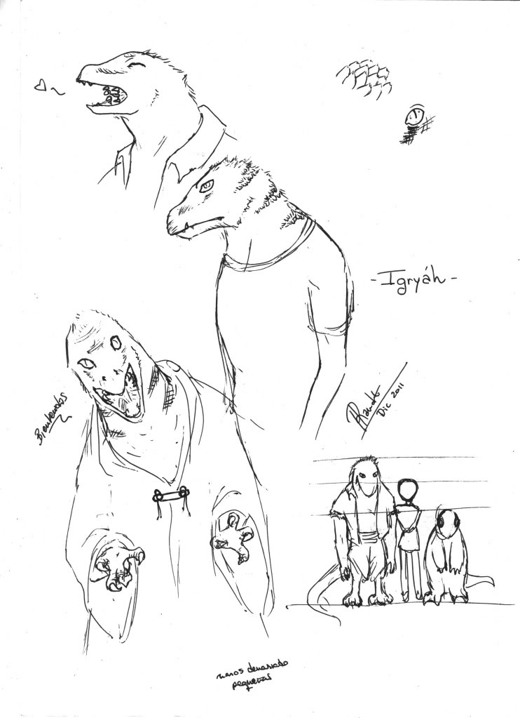 Igryáh - El canto de las arenas R_21-01-2012121315