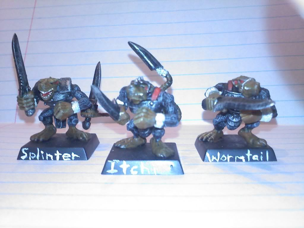 Completed warband 0209000021a