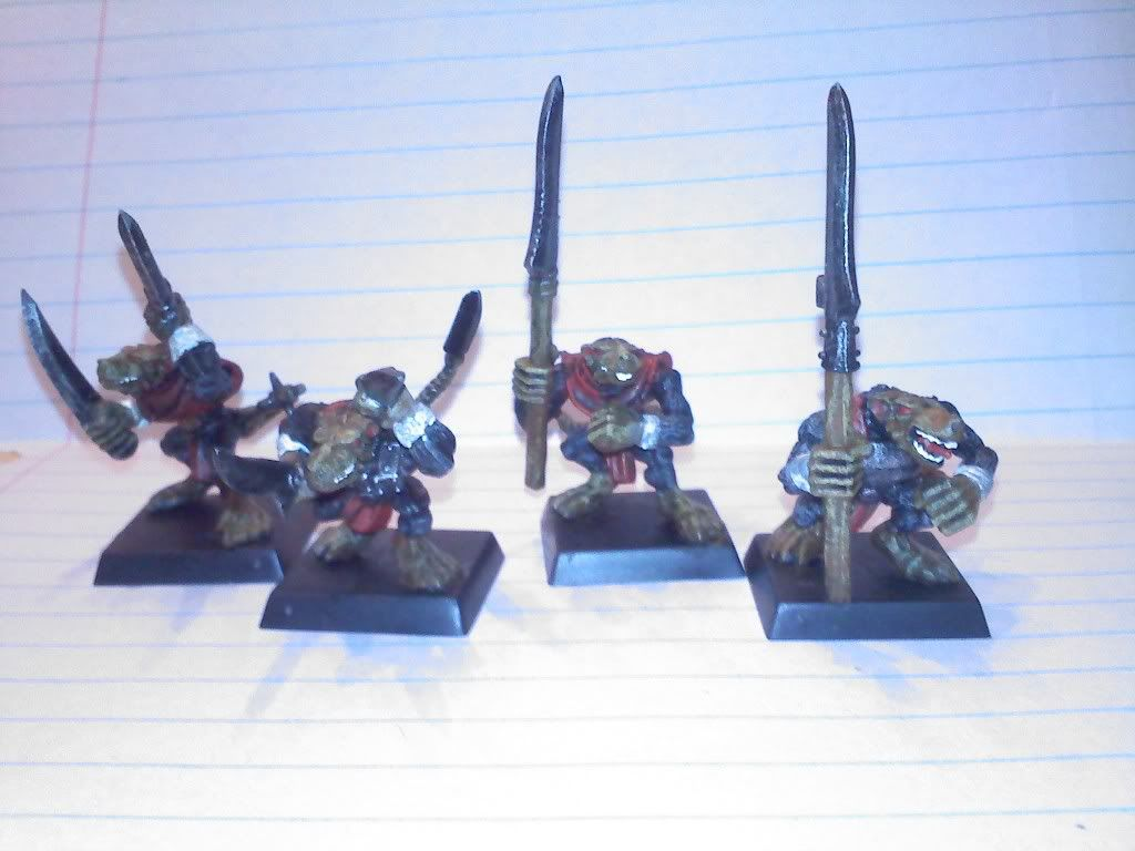 Completed warband 0209000022