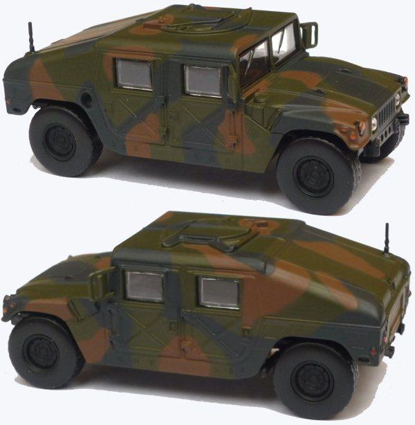 Los diecast 1/64 ASIATICOS de Shelby (act. constante) Humvee1_zps956451b7