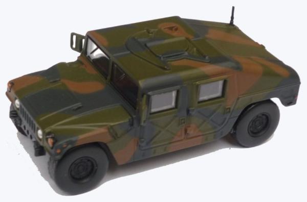 Los diecast 1/64 ASIATICOS de Shelby (act. constante) Humvee2_zpsfaea14f3