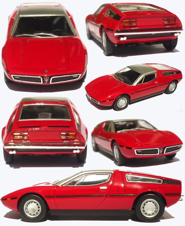 Los diecast 1/64 ASIATICOS de Shelby (act. constante) - Página 2 MaseratiBora_zpsedc0ddf4