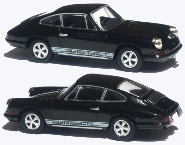 Los TOMICA de Shelby Porsche911S_zpsaa893cc1