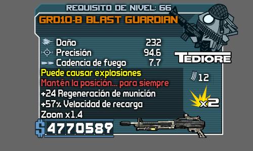 Armas legendaria y perladas. 02_GRD10-BBlastGuardian