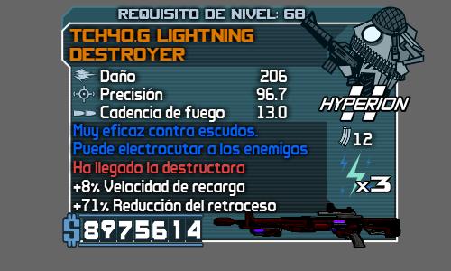 Armas legendaria y perladas. 03_TCH40GLightningDestroyer