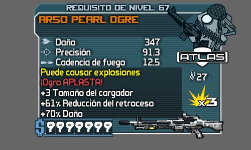 Armas legendaria y perladas. 06_AR50PearlOgre